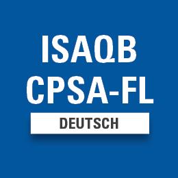 iSAQB® Certified Professional for Software Architecture® -Foundation Level (gamifiziert) (Version 2021.1, Deutsch)